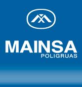 Mainsa Poligruas apuesta por Alkibérica